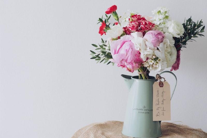 bouquet-of-flowers-1149099_1920